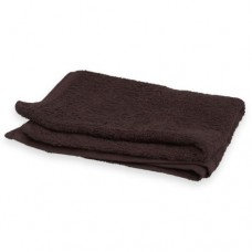 Hand Towel (Brown)