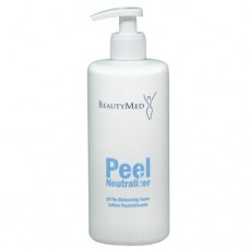 Peel Neutralizer 500ml