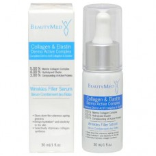Collagen & Elastin Dermo Active Complex 30ml