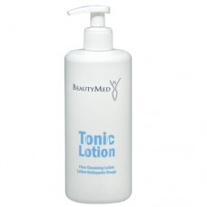 Tonic Lotion 500ml
