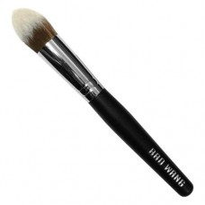 Tapered Face Brush (Synthetic)