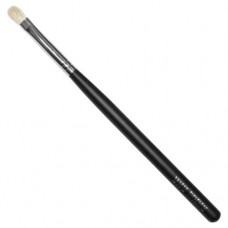 Small Eyeshadow Brush (White Goat Hair)