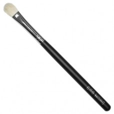 Large Eyeshadow Brush (White Goat Hair)