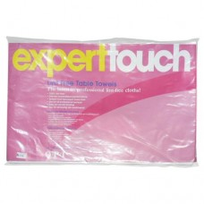 OPI Expert Touch Table Towels (45/Pack)
