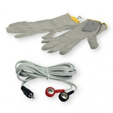 Conductive Gloves for Lift 4U