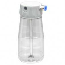 Complete Waste Crystal Container for Micro Peeling (EQ0121)