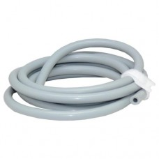 Grey Tube for Oxygen Care Machine