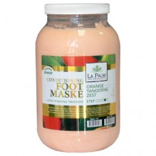 Conditioning Foot Mask (Orange Tangerine) 1Gal