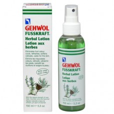 Herbal Lotion Spray 150ml