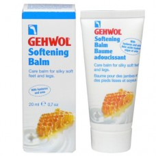 Softening Balm 20ml