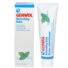 Refreshing Balm 75ml