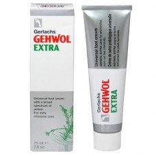 Extra Foot Cream 75ml