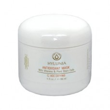 Antioxidant Mask 118ml/4oz