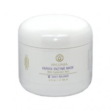 Papaya Enzyme Mask 4oz