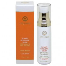 Ultimate Antioxidant Cream 1.7oz/50ml