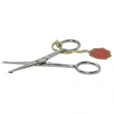 Mertz Safety Scissors (Stainless Steel)