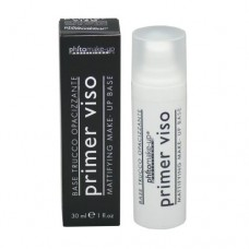 Mattifying Makeup Primer 30ml