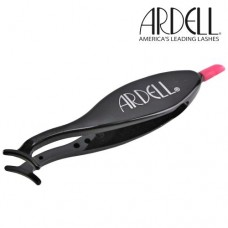 Ardell Dual Eyelash Applicator