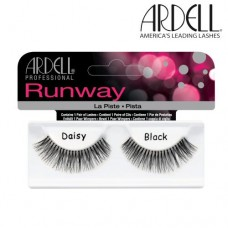 Ardell Runway Lashes Daisy (Black)