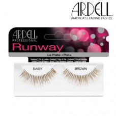 Ardell Runway Lashes Daisy (Brown)