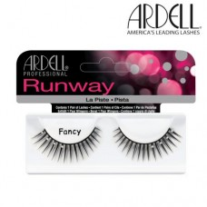Ardell Runway Lashes Fancy With Crystal Stones (Black)