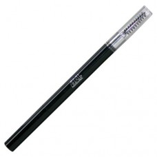Ardell Brow Mechanical Pencil (Soft Black)