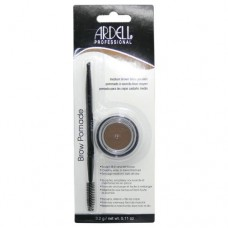 Ardell Brow Pomade (Medium Brown) 3.2g
