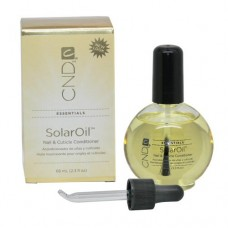 CND Solar Oil 68ml/2.3oz
