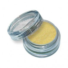 Glitter Dust (Yellow) 5.5g