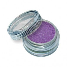 Glitter Dust (Purple) 5.5g