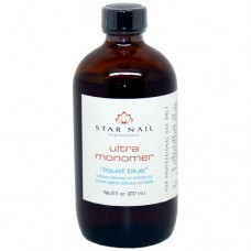 Star Nail Ultra Acrylic Monomer Liquid 8oz