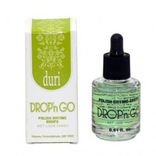 Duri Instant Drying Drops 0.61oz
