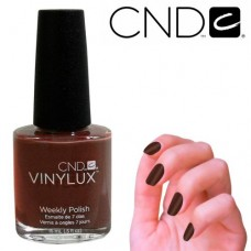 CND Vinylux #129 Married to Mauve