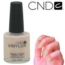 CND Vinylux #136 Powder My Nose
