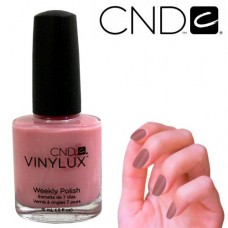 CND Vinylux #150 Strawberry Smoothie