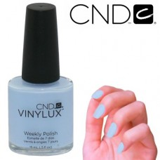CND Vinylux #183 Creekside