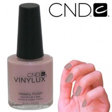 CND Vinylux #187 Fragrant Freesia