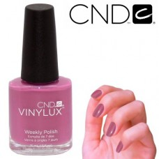 CND Vinylux #188 Crushed Rose