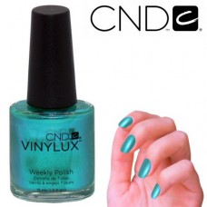 CND Vinylux #191 Lost Labyrinth