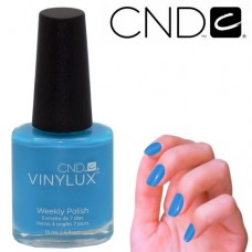 CND Vinylux #192 Reflecting Pool