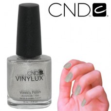 CND Vinylux #194 Safety Pin