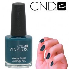 CND Vinylux #200 Couture Covet