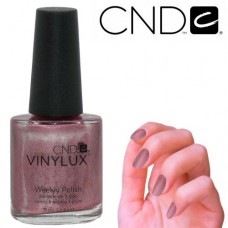 CND Vinylux #212 Untitled  Bronze
