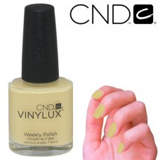 CND Vinylux #218 Honey Darlin'