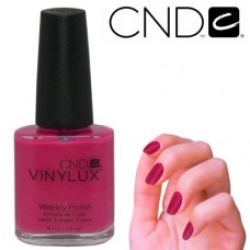 CND Vinylux #237 Pink Leggings
