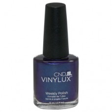 CND Vinylux #254 Eternal Midnight