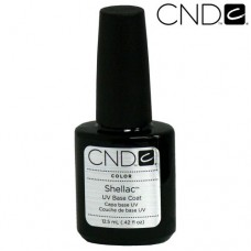 CND Shellac UV Base Coat 0.42oz