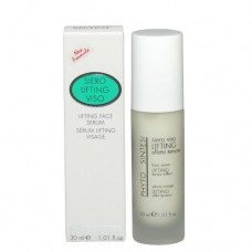 Lifting Serum 30ml/1oz