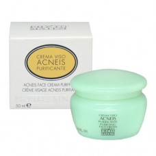 Acneis Purifying Cream 50ml/1.7oz