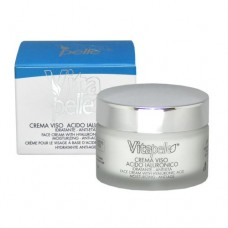 Hyaluronic Acid Cream 50ml/1.7oz